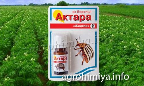 aktara2