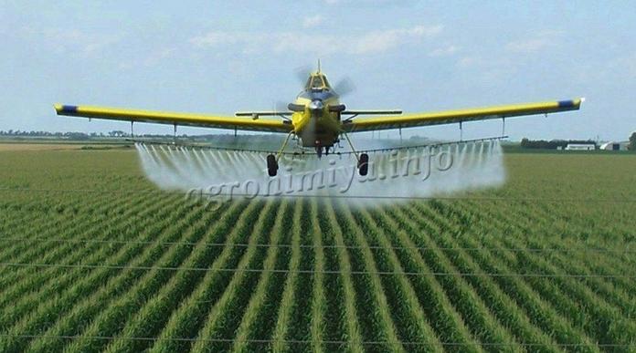 pesticidu2
