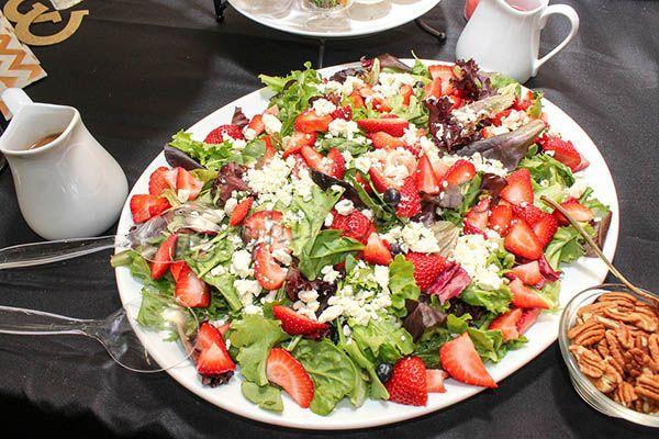 Клубника Мальвина отличается приятным десертным вкусом, насыщенным ароматом